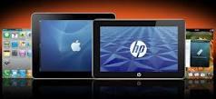 惠普胜苹果:一季度PC出货创纪录,重返PC霸主地位