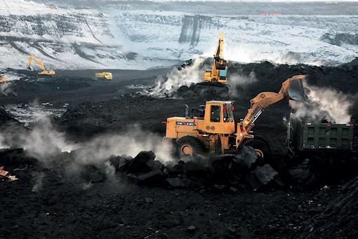 国家能源集团:6月份煤炭调运水平创新高